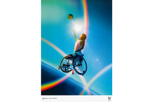 2020-tokyo-olympics-official-art-posters-exhibition-6.jpg?q=90-w=1400-cbr=1-fit=max