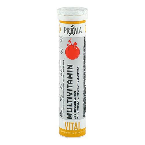02945058-prima-vital-multivitamin-brausetabletten-1.jpg
