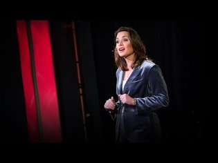 The unforeseen consequences of a fast-paced world | Kathryn Bouskill