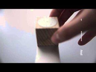Yeongkyu Yoo, Cloudandco - PLAY Interactive Light Demo
