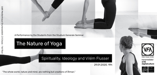 yoga_performance-01.jpg