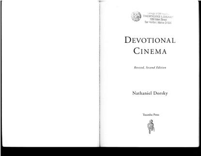 devotional-cinema.pdf