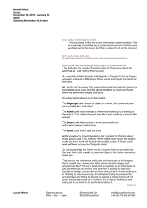 pressrelease_henrikpotter_heads2019.pdf
