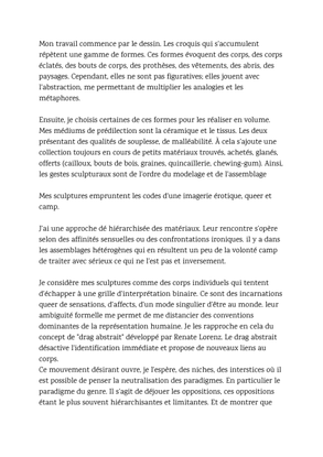 clinique-4.pdf