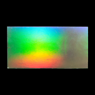 layer-5-800x800.png
