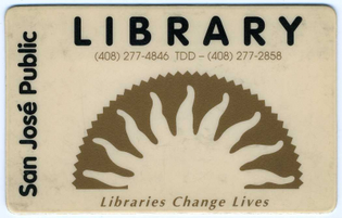 early-1990s-library-card012.jpg