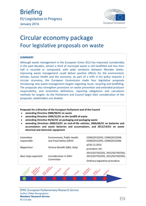 eprs-briefing-573936-circular-economy-package-final.pdf