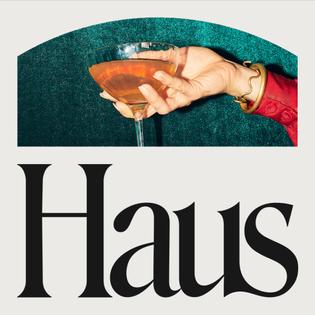 haus-1.jpg