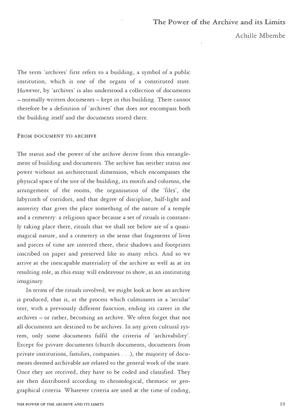 mbembe2002.pdf