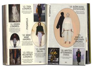 vein-magazine-08-16-1440x1077.jpg