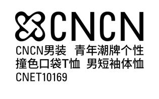20190402_cncn_presentation_0117.jpg