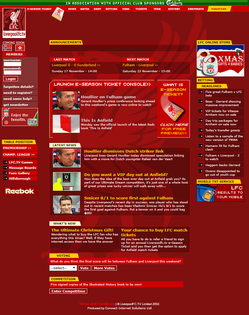 liverpool-fc-2002.png