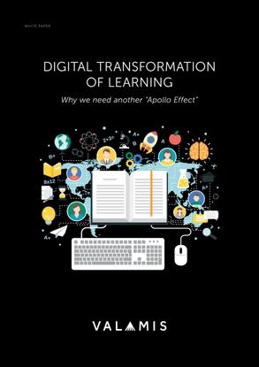 arcusys-digital-transformation-white-paper.pdf