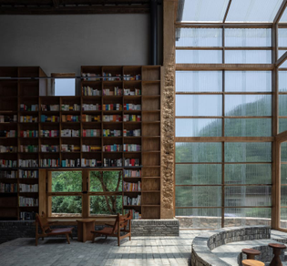 atelier-tao-c-su-shengliang-capsule-hotel-and-bookstore.jpg