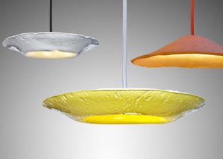 porcelain-lamps-9-600x428.jpg