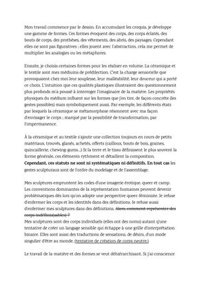 clinique-8.pdf