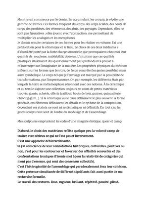 clinique-6.pdf