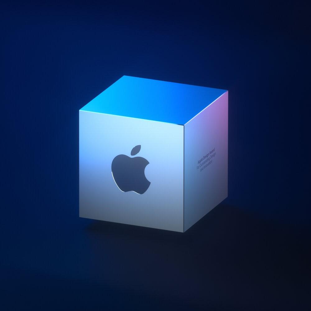 apple_design-awards_cube_06042019.jpg