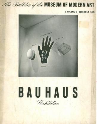 The_Bulletin_of_the_MoMA_Bauhaus_Exhibition.pdf