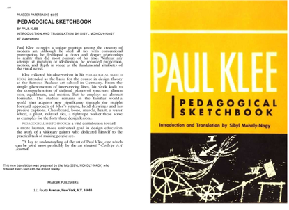 Klee_Paul_Pedagogical_Sketchbook_1960.pdf