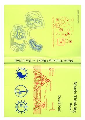 93217898-Matrix-Thinking.pdf