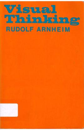 162427567-ARNHEIM-Visual-Thinking.pdf