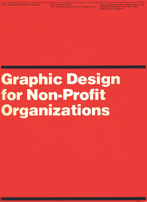 graphic-design-for-non-profit-organizations.pdf