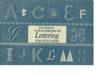 Handbook_of_Lettering.pdf