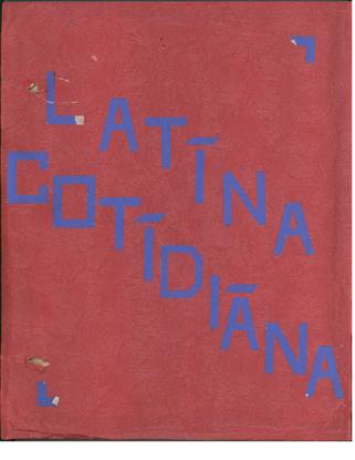 LatinaCotidiana.PDF
