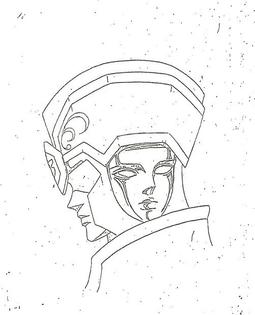 art-of-saint-seiya-knights-of-the-zodiac-f-18.jpg