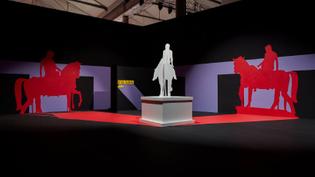 amo-prada-menswear-show-2020-fall-winter-designboom-07.jpg