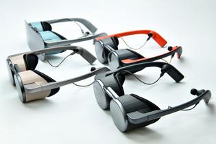 panasonic-vr-glasses-ces-designboom-1.jpg