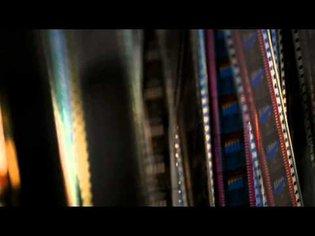 Tacita Dean - FILM | Tate