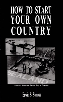 how-to-start-your-own-country.pdf