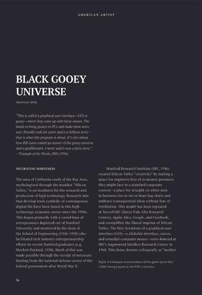 unbag_2_americanartist.pdf