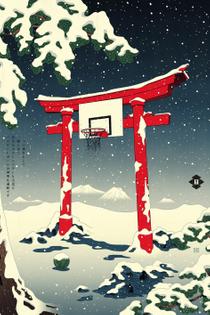 https-hypebeast.com-image-2017-12-basketball-ukiyo-e-niche-andrew-archer-edo-ball-season-two-1.jpg