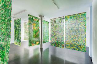 01-raul-diaz-reyes-jardins-2019-exhibition-view-ponce-robles-gallery-madrid_1600_c.jpg