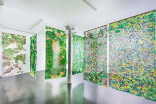 02-raul-diaz-reyes-jardins-2019-exhibition-view-ponce-robles-gallery-madrid_1600_c.jpg