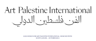 art-palestine.png