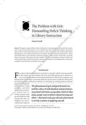 20.1tewell.pdf