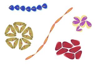 datamicrobe-colonies.jpg