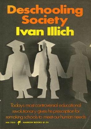 ivan-illich-deschooling-society-1973-.pdf