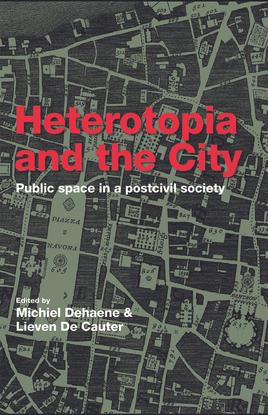 michiel-dehaene-lieven-de-cauter-hetero..ce-in-a-postcivil-society-2008.pdf