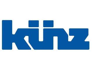 Kuenz