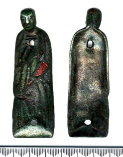 1024px-medieval_figurine_-findid_21025-407101-.jpg