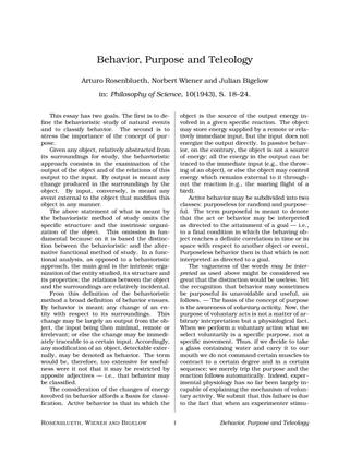 wiener-teleology.pdf