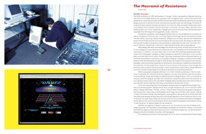 the-macrame-of-resistance-.pdf
