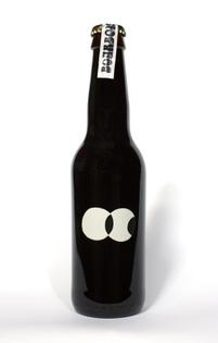 omnipollo_bottle_hypno_bourbon_ii_1160x.jpg?v=1547630973