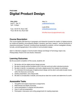 digital-product-design-pucd-3095-fall-2019-syllabus.pdf
