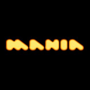 mania_web-1280x1280.jpg